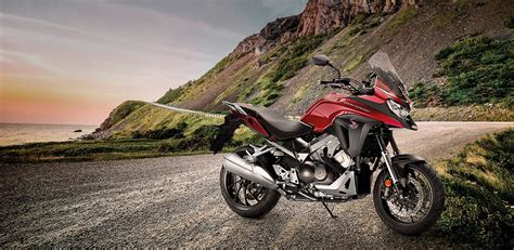 honda motosiklet fiyat listesi temmuz  motosiklet