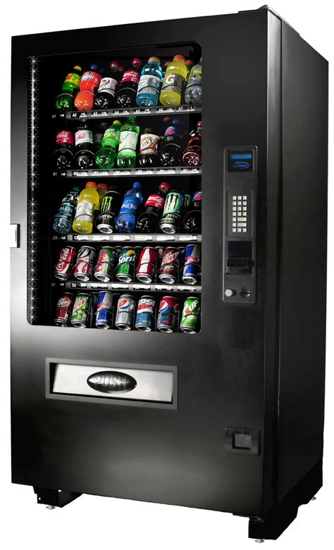 buy seaga infinity inf5b soda vending machine vending