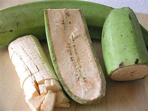 cucinare il platano platano frutto tropicale alimentipedia enciclopedia