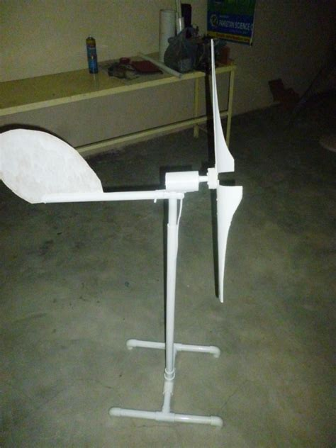 How To Make A Paper Wind Turbine - wind turbine generator thesis writefiction581 web fc2