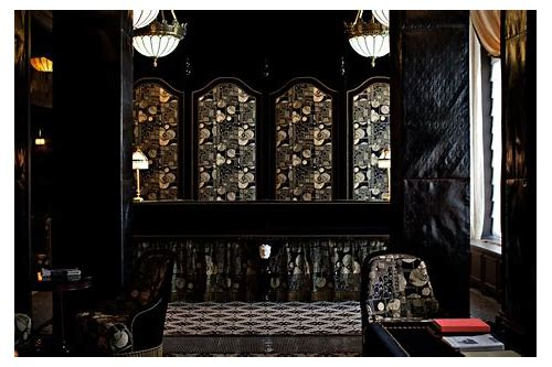 nomad hotel nyc deals