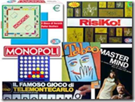 giochi da tavolo gratis da scaricare giochi da tavolo in versione per pc da scaricare gratis e