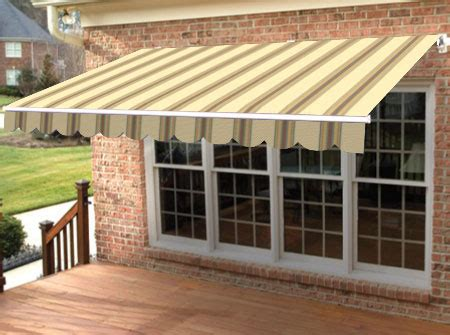 awnings ri retractable awnings in rhode island aa thrifty sign awning