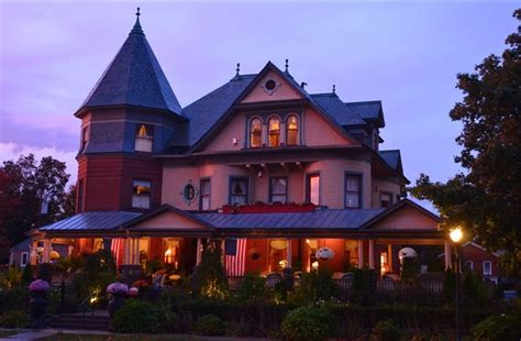 bed and breakfast saratoga springs ny 1901 victorian queen anne in saratoga springs new york oldhouses com