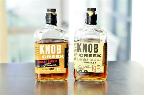 Knob Creek Drinks by The Knob Creek Tests What I Drink At Home What I Drink