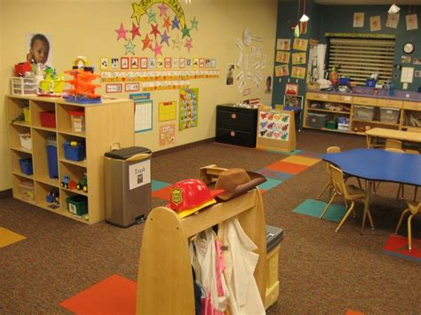 classroom layout year 2 two year old classroom toddler room pinterest two