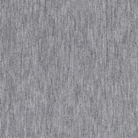 Grey Fabric by Heavy Rayon Spandex Jersey Gray Discount