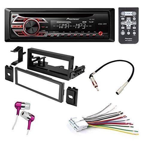 pioneer fh x720bt wiring harness 2005 chevy cobalt 50