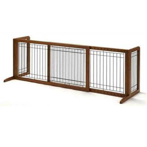 large gates indoor indoor gates the right choice just got easier
