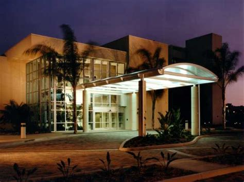Home Design Hvac paradise valley hospital a o reeda o reed