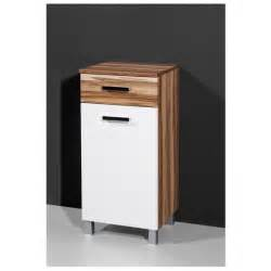 freestanding bathroom cabinet elegance baltimore walnut white freestanding bathroom cabine