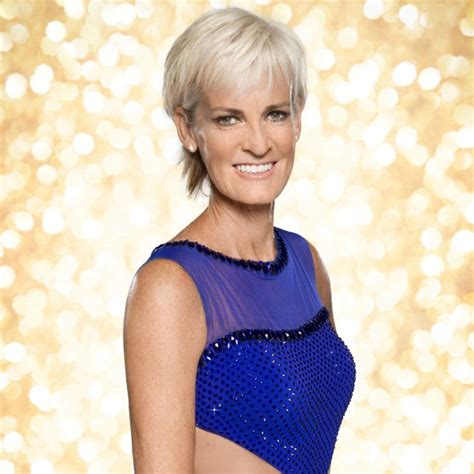 controversial celebrity interviews life tips from judy murray celebrity interviews good