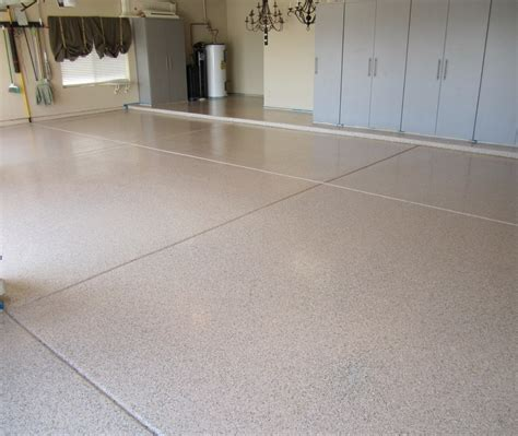 epoxy garage floor paint ideas reviews grezu home interior decoration