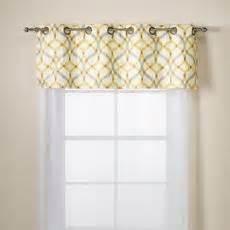 Curtains Longer Than 84 Kitchen Yellow On Pinterest Yellow Kitchens Window