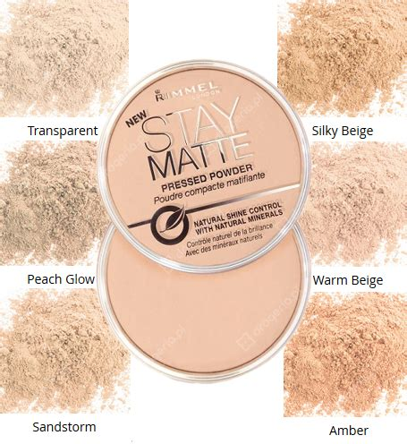 Rimmel Powder skin care cosmetics make up l pink tulip mart