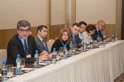 Mba Club Baku by Kpmg In Azerbaijan Once Again Sponsors Azerbaijan Foreign