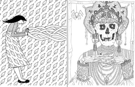 outside the lines coloring book outside the lines a coloring book for big with big