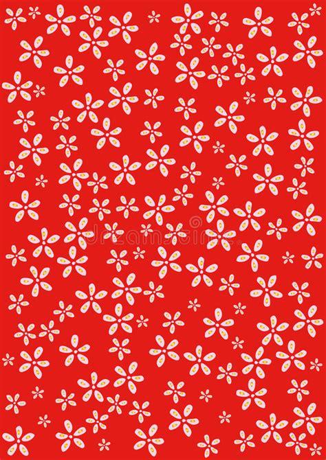 background pattern japan japanese pattern background stock vector illustration of