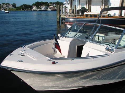 grady white  tournament  hull truth boating