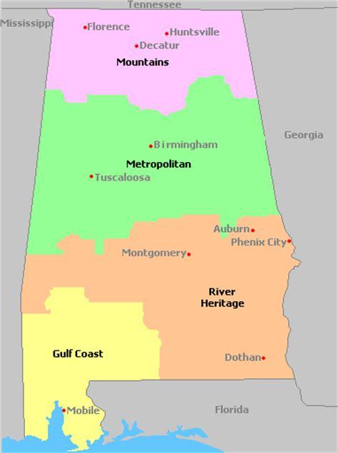 Search Alabama Alabama