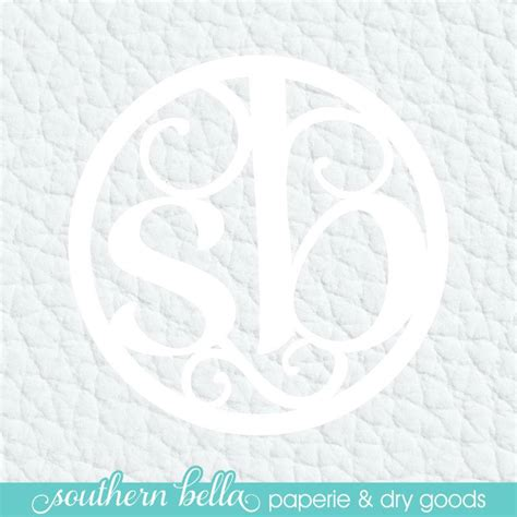 vinyl pattern repeat 12x12 patterned vinyl sheet white leather leather