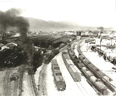 libro historias de trenes ah 237 viene el tren de s 237 mbolo de modernidad a instrumento de control pol 237 tico historia del