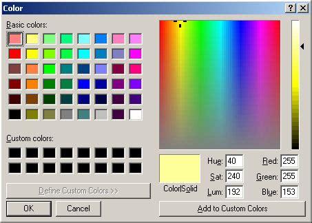 color picker windows 875754 implement windows widget color picker