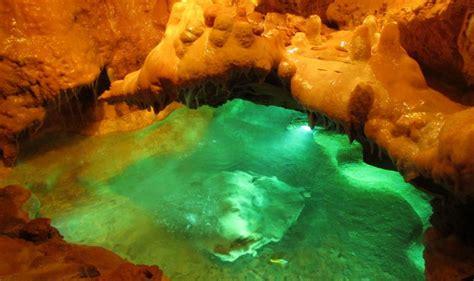 es  acuifero todo sobre aguas subterraneas