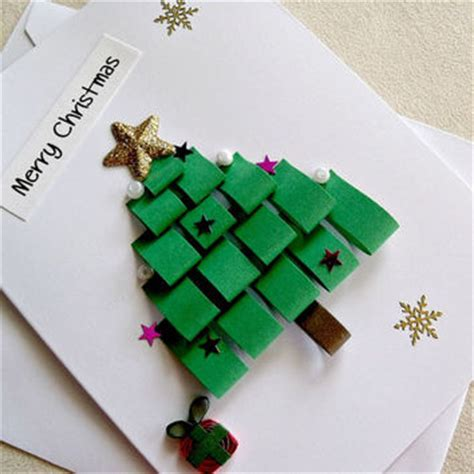Merry Cards Handmade - best paper quilling cards products on wanelo