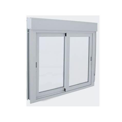 precio ventana de aluminio de seguridad ventanas de aluminio con 17 mejores ideas sobre ventanas de aluminio precios en