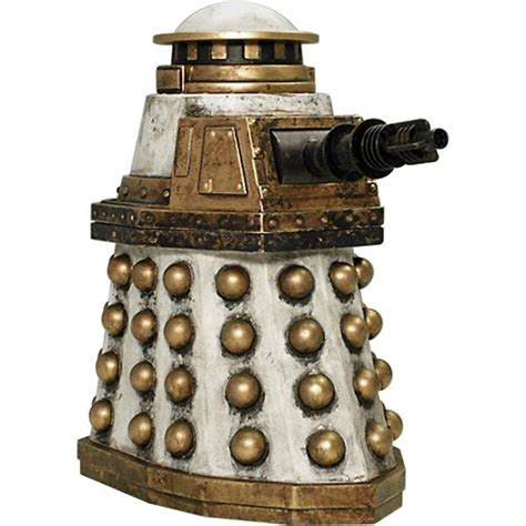 Dr Who Specials - doctor who f x special weapons dalek