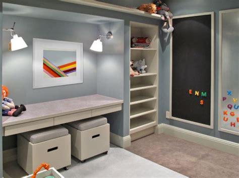 kids desk design ideas   contemporary  colorful