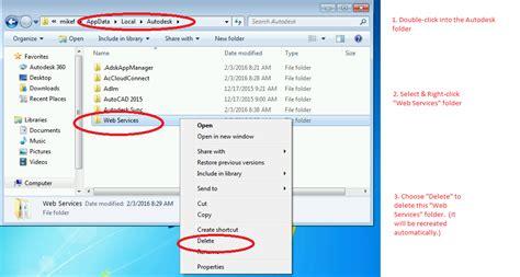 a360 drive a360 drive has corrupt configuration xml autodesk community