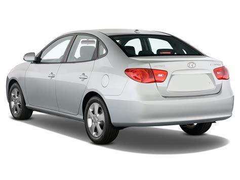 2009 hyundai elantra price 2009 hyundai elantra reviews and rating motor trend
