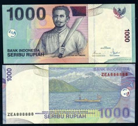 biografi kapitan pattimura versi bahasa sunda bacaan keluarga sejarah indonesia sosok pahlawan di mata