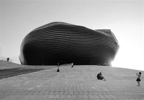 www architect com mad