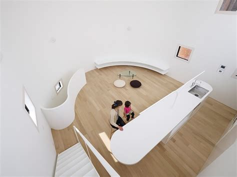 5 Bedroom House Plan light stage house5 fubiz media
