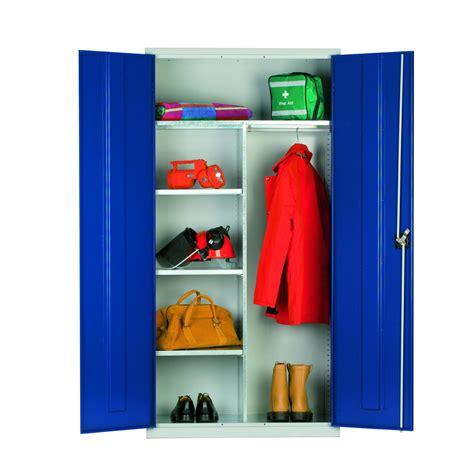 equipment storage cabinet ppe cabinets ppe361818c premier storage