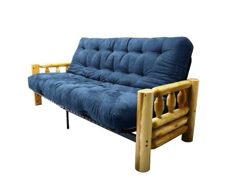 futon bedroom futon bedroom ideas audidatlevante