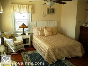 greenport bed and breakfast stirling house bed breakfast in greenport new york
