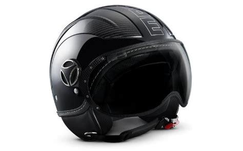 momo design avio helmet carbon fiber motorcycle helmet online momo design avio