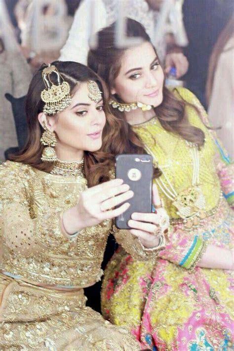 minal  aiman pakistans princess dolls pakistani