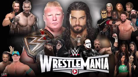 theme song wrestlemania 31 wwe quot money and the power quot itunes release by kid ink