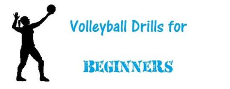 volleyball setting drills by yourself 17 best images about volleyball on pinterest