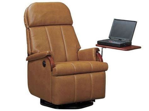 Small Wall Hugger Recliners Sale by Lambright Lazy Relax R Swivel Wall Hugger Recliner
