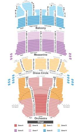 theater chicago seating capacity cibc theatre tickets in chicago illinois cibc theatre