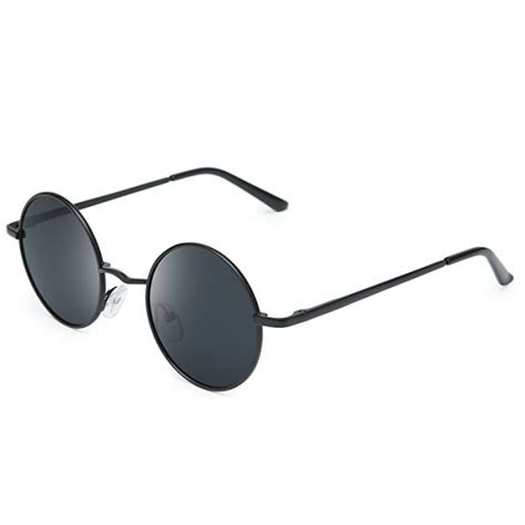 Blind Dark Glasses Men S Sunglasses 2018 Latest Trend Fashion