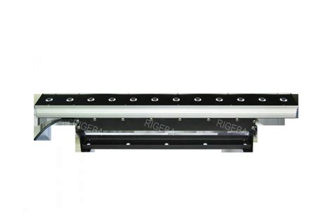 best cheap light bar cheap price best china supplier hella led light bar bar