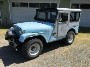 jeep metal cj5 metal hardtop pixshark com images galleries