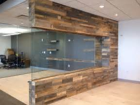 Wall Furniture Ideas Wood Pallet Wall Gallery Pallet Furniture Online